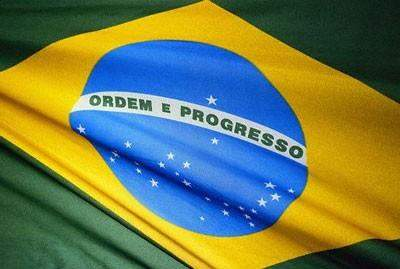 تظاهرات في ساو باولو البرازيلية احتجاجا على خفض ميزانية التعليم