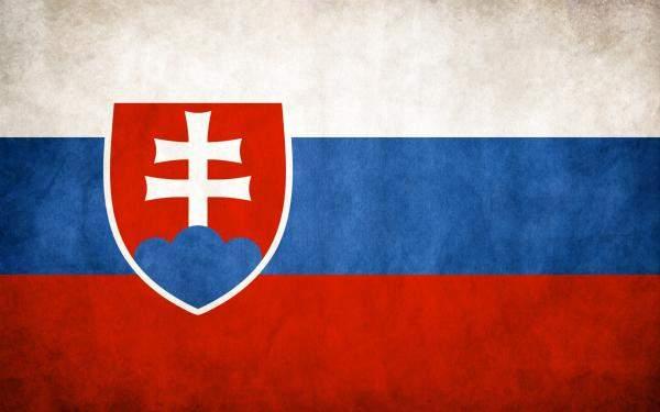 """رئيسة سلوفاكيا: نريد الاطلاع على اتفاق شراء لقاح """"سبوتنيك V"""" والنظر في رفع السرية عنه"""
