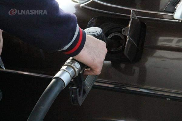 النشرة: ازمة الوقود غير المسبوقة في سوريا تتواصل