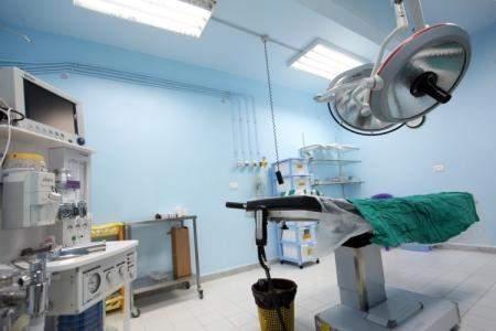 عاملو المستشفيات الحكومية: لتصحيح الرواتب وانشاء صندوق دعم