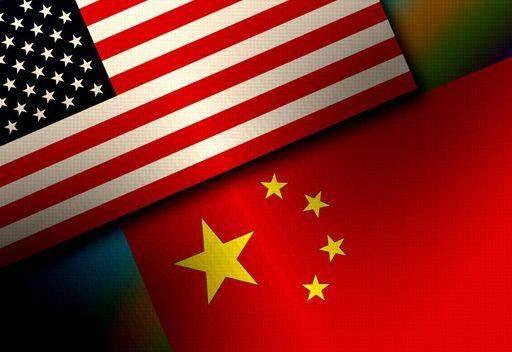 """""""أف بي آي"""": الصين تمثل التهديد الرئيسي للأمن الاقتصادي الأميركي"""