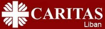 كاريتاس لبنان تعقد جمعيتها العمومية المخصصة للموازنة