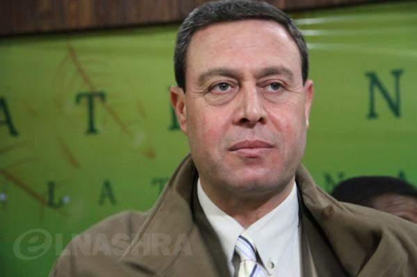 مندوب فلسطين لدى الجامعة العربية يدعو الجامعة إلى اجتماع طارئ