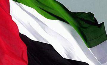 """خارجية الامارات رحبت بالدعوة لقمتين خليجية وعربية لبحث """"الاعتداءات"""" في الخليج"""
