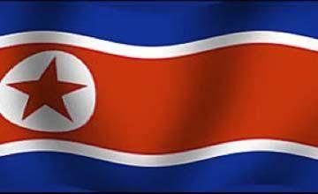 كوريا الجنوبية تخصص مساعدة بقيمة 5 ملايين دولار لكوريا الشمالية