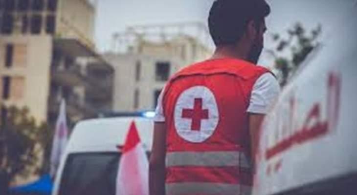 الصليب الأحمر سيتسلم جثة لبناني من اسرائيل عبر معبر رأس الناقورة