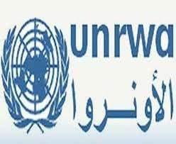 اتفاق بين الاونروا والفصائل الفلسطينية على الية توزيع المساعدات المالية