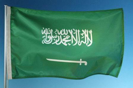 سلطات السعودية:ستعود الحياة لطبيعتها في 21 حزيران باستثناء مكة المكرمة