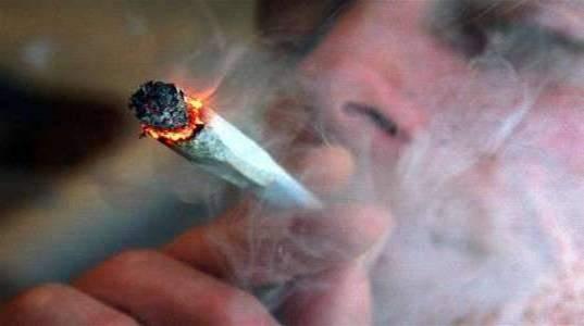 استهداف الشباب العربي بالمخدرات هو سبب مشاكل الوطن العربي
