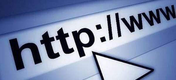 الأخبار: اتفاق على تغريم الشركات التي توزع الانترنت بطريقة غير شرعية