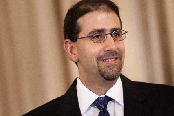 مسؤول أميركي: بايدن تواصل معحكومة إسرائيل بشأن العودة للمفاوضات مع الفلسطينيين