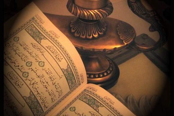 شهر رمضان جمع المسلمين في ظاهرة وحدوية قد لا تتكرّر!