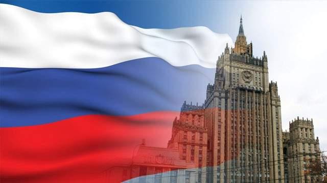 خارجية روسيا: رصدنا 77 مليون هجوم إلكتروني على موقعنا خلال 9 أشهر من 2018