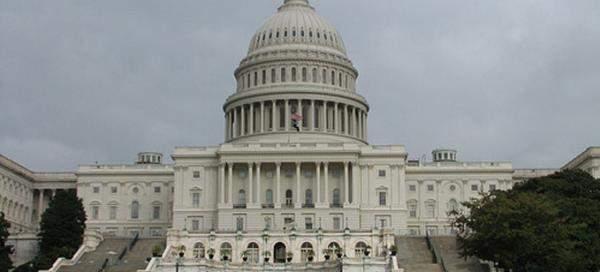 مجلس الشيوخ الأميركي يقرّ خطة استثمارية طموحة للتصدّي لبكين