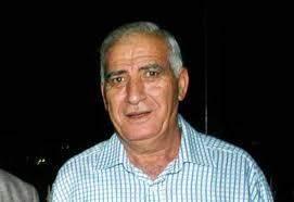 ابو عرب: ما يشهده مخيم عين الحلوة مخطط صهيوني لشطب حق العودة