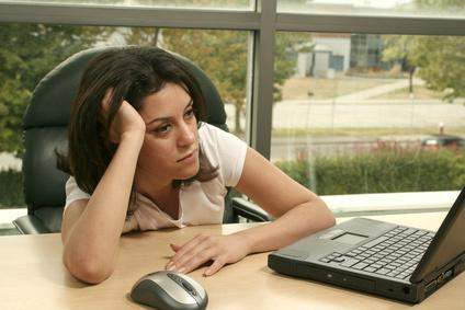 العمل ساعات أقل قد يرفع من الإنتاجية