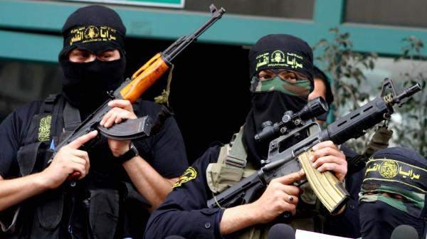 خالد مشعل: المعركة مفتوحة طالما أن هناك احتلالا وحصارا ولا تقدم في صفقة تبادل الأسرى