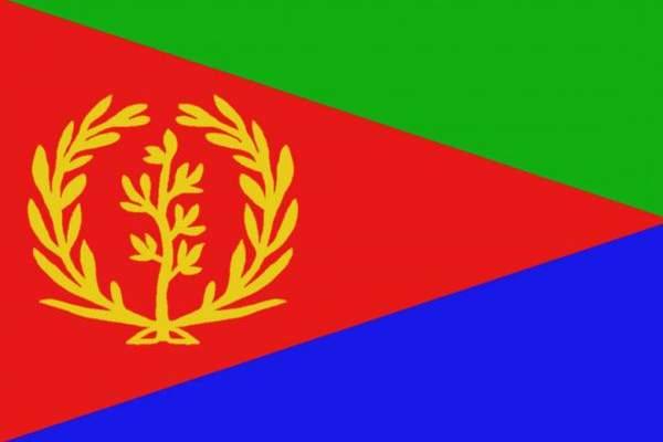 سلطات إريتريا تسحب قواتها من الحدود مع إثيوبيا