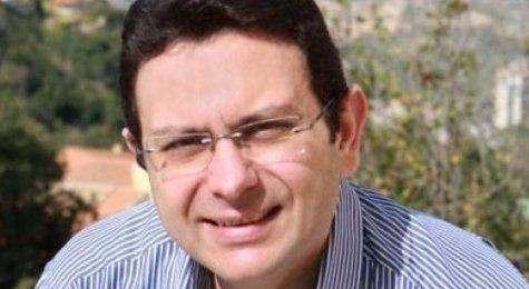 فريد هيكل الخازن: انتخابات نقابة المهندسين هزّت كراسي القوى المُمسكة بالقرار في لبنان
