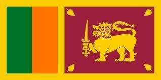 سلطات سريلانكا حظرت غطاء الوجه في الأماكن العامة بعد الهجمات الإرهابية