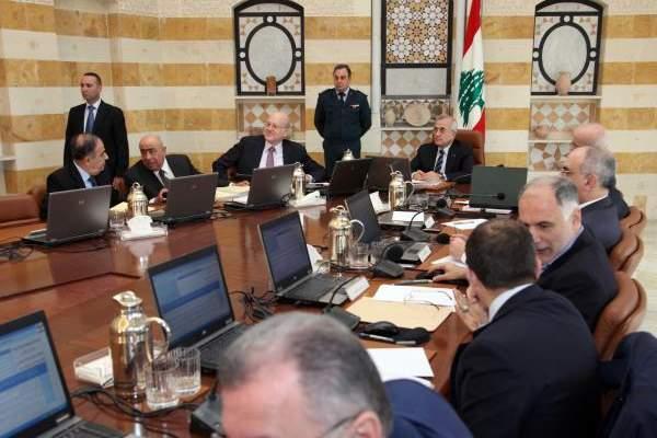 """الاميركيون يكثفون """"لقاءاتهم اللبنانية""""... والهدف ثلث مقاعد مجلس النواب!"""