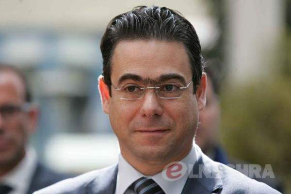 صحناوي: اعلاميو الصحافة الالكترونية سيستفيدون من عروض TOUCH للاعلاميين
