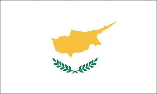 النشرة: حكومة قبرص استأجرت مبنى في وسط دمشق تمهيدا لفتح سفارة لها