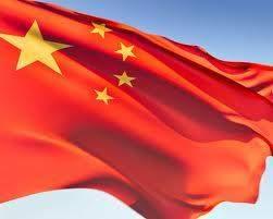 خارجية الصين: الاتفاق النووي مع إيران يجب تنفيذه بالكامل