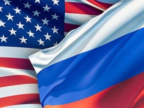 رئيسا مجلسي الأمن الروسي والأميركي بحثا الإستقرار الإستراتيجي وأفغانستان