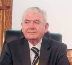 مسقاوي بعد اجتماع المجلس الشرعي:أي تحريص للانشقاق عن الجيش هو عمل مدان
