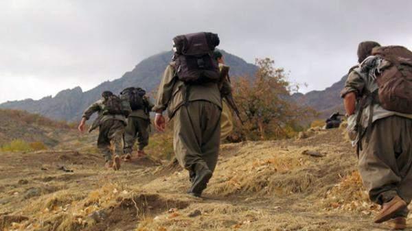 حزب العمال الكردستاني: مقتل 30 جنديا تركيا شمال العراق