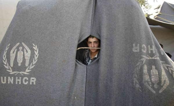 """هل يطلق لبنان دبلوماسية """"العودة"""" لمعالجة أزمة النازحين؟"""