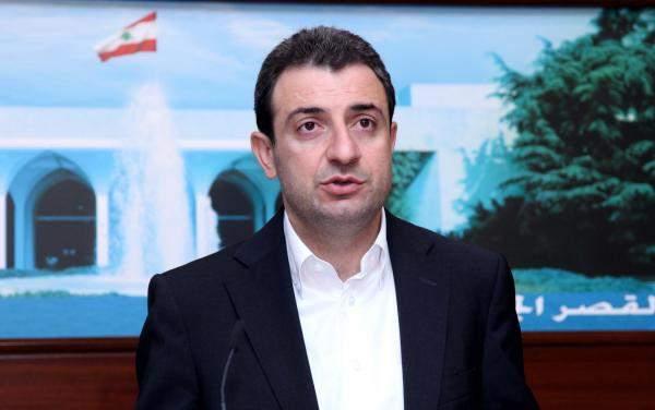 أبو فاعور يعلن تسجيل أول إصابة بفيروس كورونا في لبنان