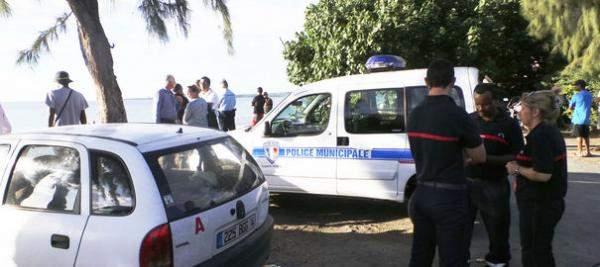 العربية: مقتل شخص وإصابة آخر بإطلاق نار داخل ملعب في مرسيليا بفرنسا