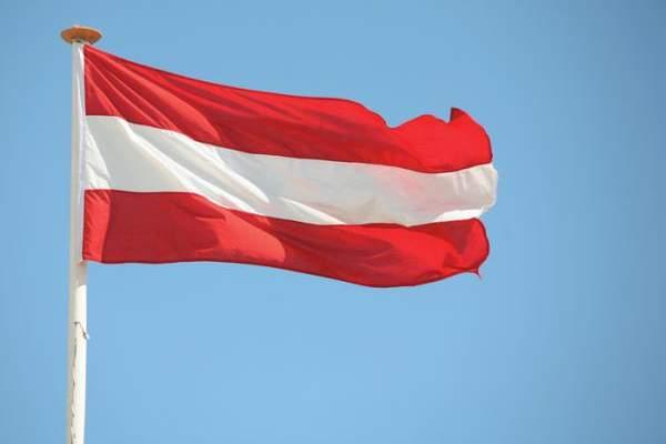 وزير الخارجية النمساوي أكد معارضة بلاده انضمام تركيا للاتحاد الأوروبي