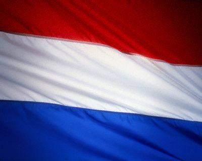 الشرطة الهولندية: انفجار قرب أحد مراكز اختبار فيروس كورونا في البلاد