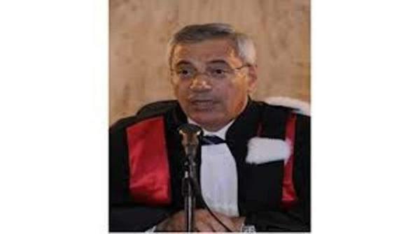 القاضي جان فهد: ندعو القضاة الى الاحتكام لضميرهم وتحمل مسؤولياتهم والعودة الى العمل