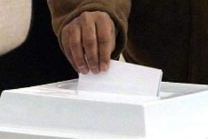 انتخاب رئيس جديد لبلدية الخلوات