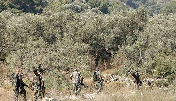 مسؤول بجبهة النصرة بالقلمون: إذا اضطُررنا سندخل لبنان لمحاربة حزب الله