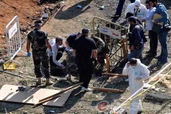 الاخبار: النصرة وداعش لم ينقلا الصراع الى لبنان بل يتعاملان مع وكلاء