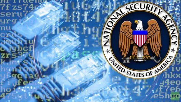 مستشار الأمن القومي الأميركي: سنتخذ إجراءات لمحاسبة موسكو على نشاطها الخبيث