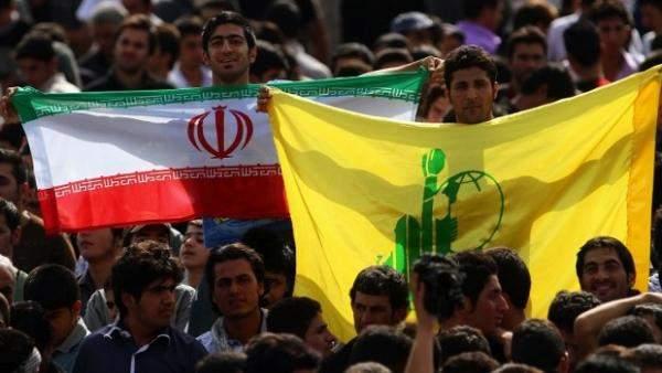 """لوفيغارو: العقوبات الأميركية على إيران تخنق """"حزب الله"""""""