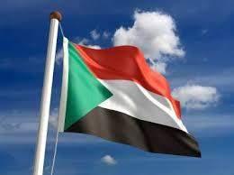 وزير الدفاع السوداني: نرفض أي وصاية على قضايانا الوطنية