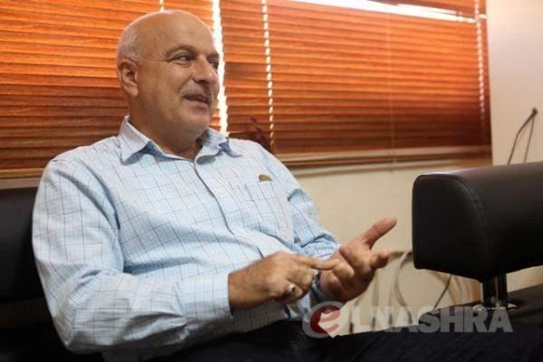 رئيس بلدية صور: إعادة تأهيل منطقة الجمل هو ضمن مشاريع تطوير المدينة