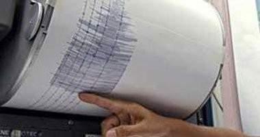 زلزال بقوة 5.3 ضرب جزيرة سومطرة الإندونيسية