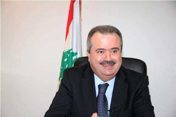 """ياسين جابر لـ""""النشرة"""": من المؤسف أن الحكومة لم تنسّق مع مصرف لبنان وجمعية المصارف عندما وضعت خطّتها والكتل النيابية هي المشكلة والحلّ"""