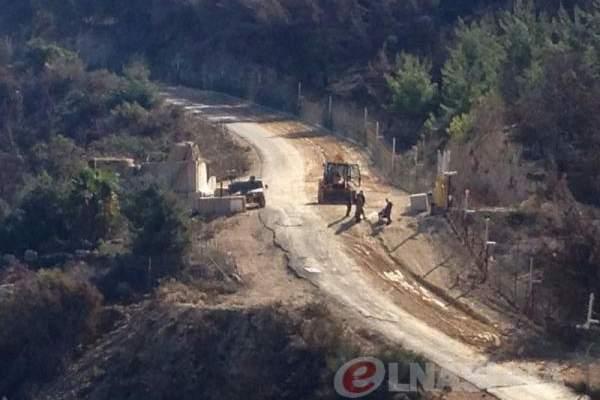 """لبنان يرفض معادلة """"مقايضة البر بالبحر"""" التي حملها ساترفيلد الى المسؤولين"""