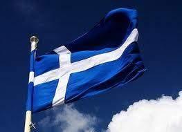 رئيسة حكومة أسكتلندا تقرر إنهاء الإغلاق في 19 تموز