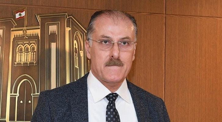 بلال عبدالله: وضعنا لا يحتمل انفجار كورونا آخر
