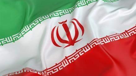 """إيرنا: إعدام سجين إيراني على صلة بمنظمة """"مجاهدي خلق"""""""